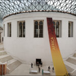 Museums in London: a small guide