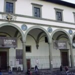 Florence and the Alinari National Museum of Photography