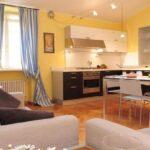 Lake Garda Lavagno Residence: holiday flats in Verona