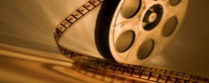 From English to Italian: what happens to the movies?- part 2
